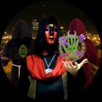 Enzakur the Necromancer