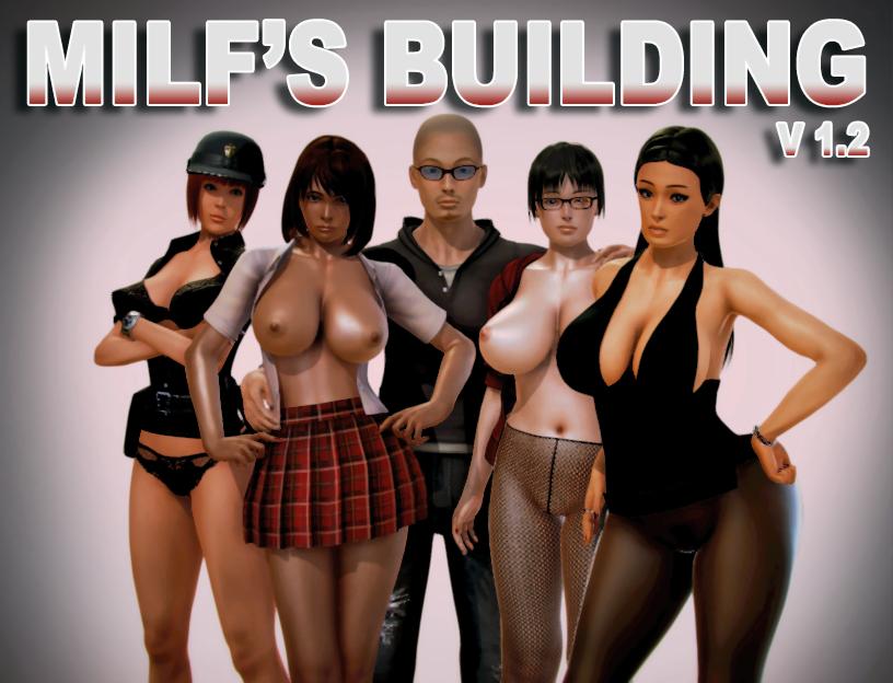 Milf Building (1.2)