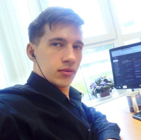 Alexandr Lobov