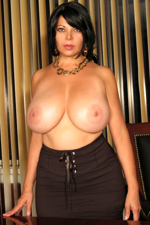 Mexican Lust Ass Tits Ass