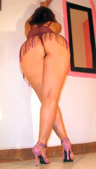 Kith La'Dor
